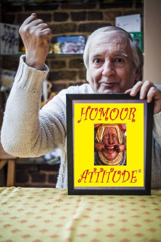 Humour_attitude_avec_no_l_godin-1413903859