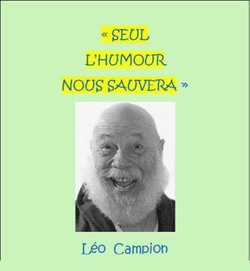 Campion-1413904174
