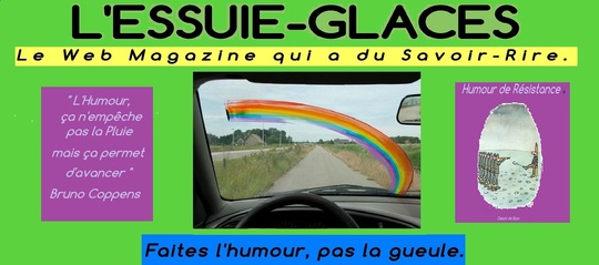 Essuie_glaces_arc_en_c-ciel_3-1413906349