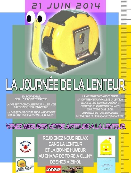 Journ_e_de_lalenteur-1413907563