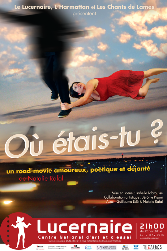 Affiche_ou_etais_tu-1413908430