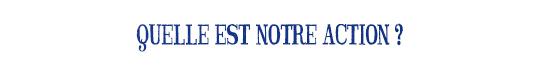 Notre_action-1413923967