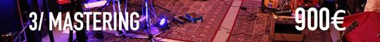 Kkbb2014_3_mast-1413929871