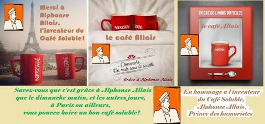 Nescafe.paris.ter-1413976267