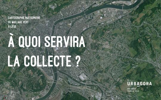 Visuel_collecte_satellite-1413983368