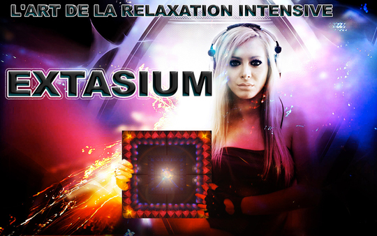 Extasiumvisuel-1413983790