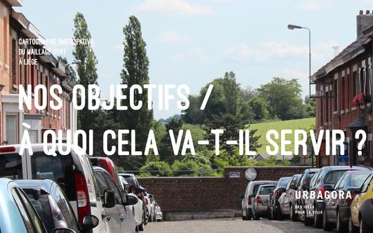 Visuel_objectifs-1413984179