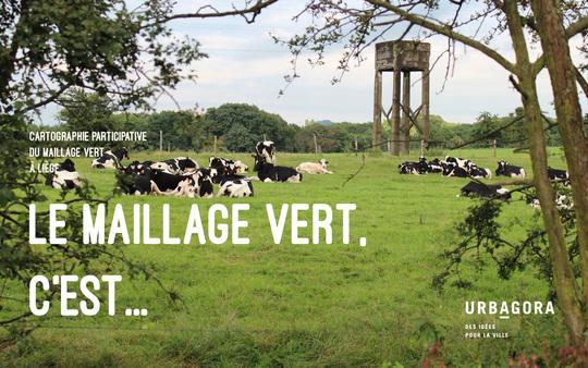 Visuel_maillage-est_vaches-1413984476