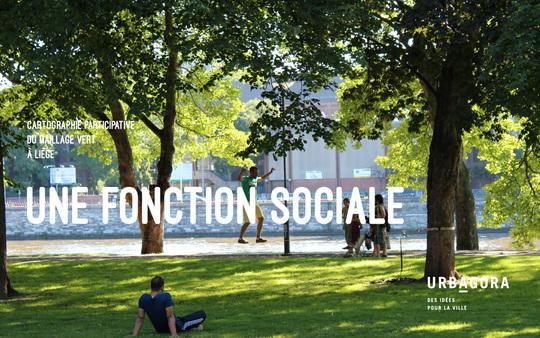 Visuel_fonction-sociale-1413985569