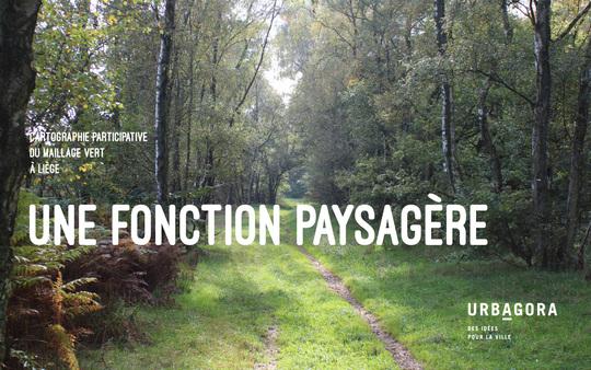 Visuel_fonction-paysagere-1413986830