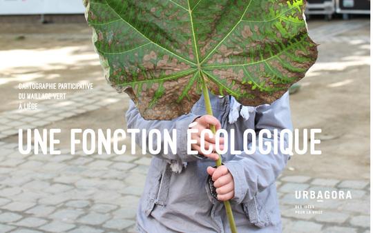 Visuel_fonction-ecologique-1413987103