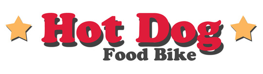 Logo_web-1413989021