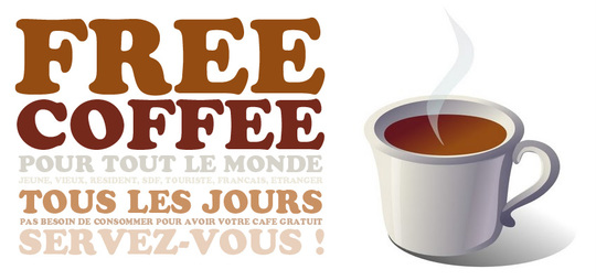 Free-coffee-1413991101