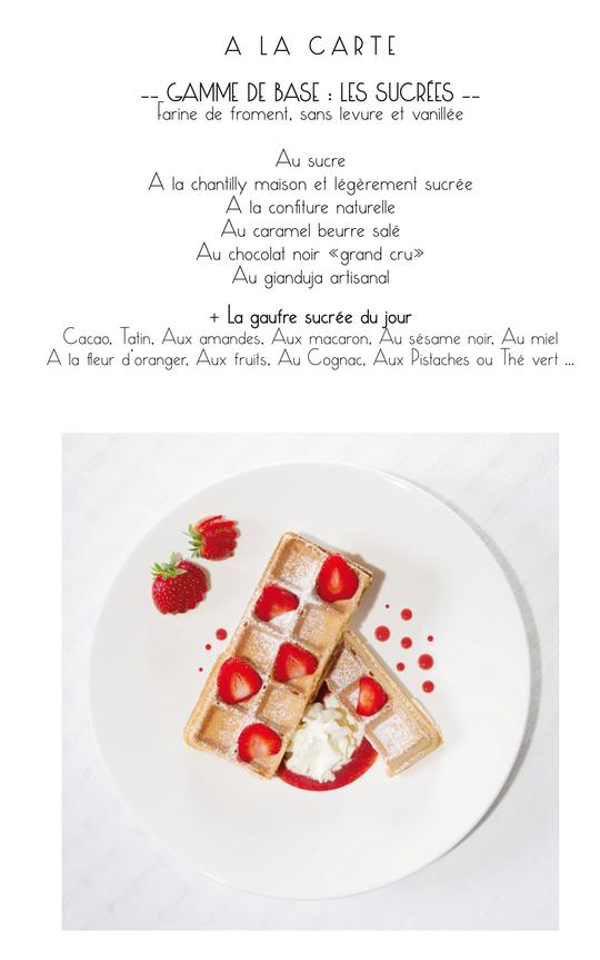 Carte_sucree-1413996968