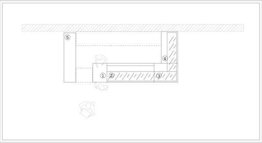 Simulation_vitrine-1413997870