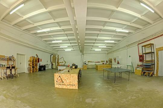 Atelier-1413997916