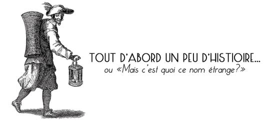 Un_peu_dhistoire-1413998801