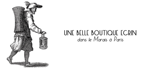 Boutique_ecrin-1413998967
