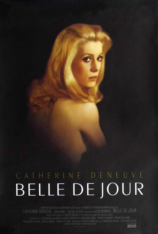 Belle_de_jour4-1413999043