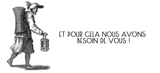 Et_pour_cela-1413999141