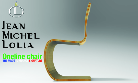 Oneline_chair-01-1414004591