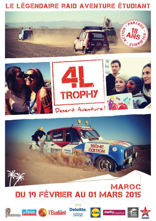 Affiche_4l_trophy_2015-1414062149