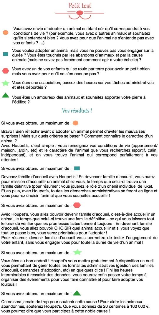 Petit_test_ok-1414068811