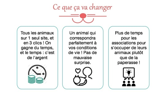 Ce_que__a_va_changer-1414068838