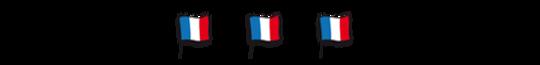 Entrepartiedrapeaux-1414075913