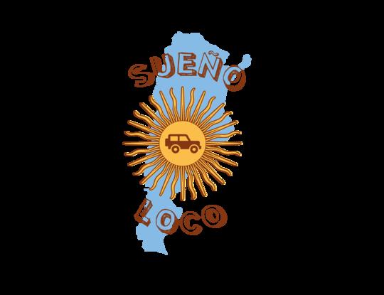 Suenoloco3-1414100069