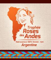 Trophee-roses-des-andes-1414101238