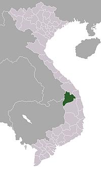Locationvietnamkontum-1414145006