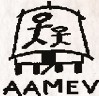Aamev-1414145440