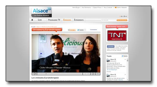 Alsace20_pour_kkbb-1414165257