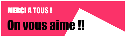 On_vous_aime-1414174066