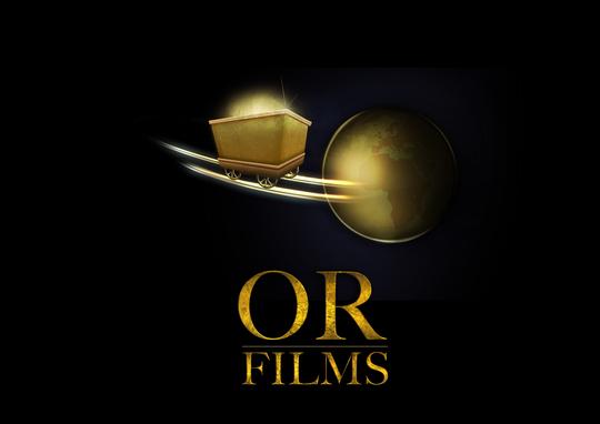 Or_films_hd-1414198746