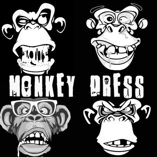Monkeylogoblanc-1414234116