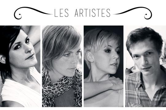Artistes-1414343232
