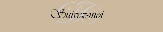 Suivez_moi-1414353941