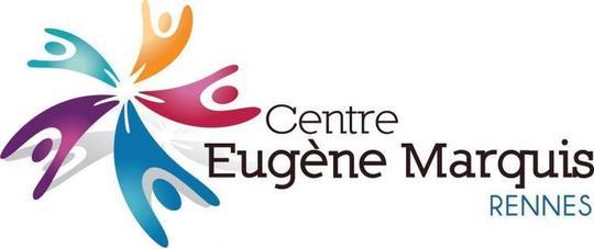 Eugene-marquis-1414405188