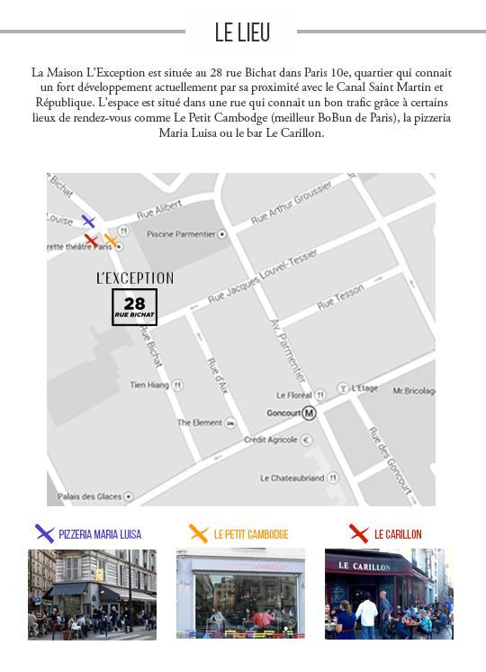 Le-lieu-1414407252