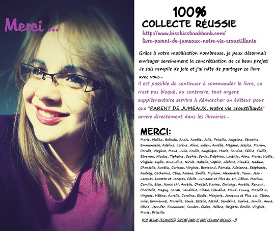 Remerciement_collecte_reussie-1414411560