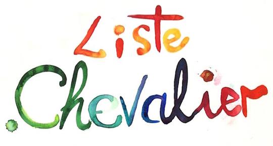 Logo_liste-1414412516