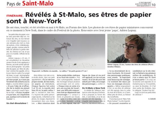Article_dans_le_pays_de_saint-malo-1414416529