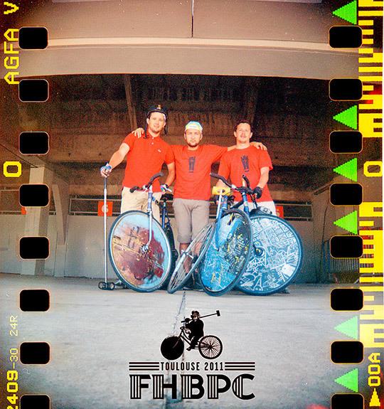 Fhbpc_2011_chevals-1414422374