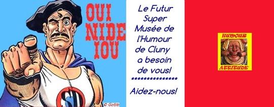 Le_super_mus_e_a_besoin_de_vous-1414424814