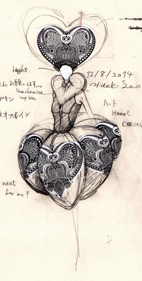 Heart_dessin_kiss-1414438112