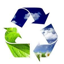 Environnement-1414445504