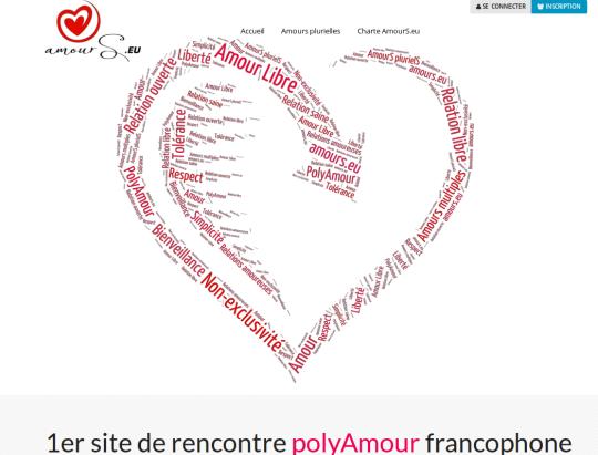 Amours.eu_accueil2_540px-1414450346