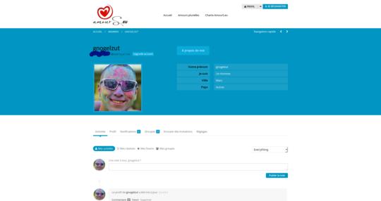 Amours.eu_profil-1414450378